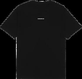 subs shirt homepage 2.png