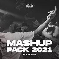 Mashup Pack 2021 Cover.jpg
