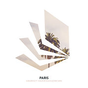 The Chainsmokers - Paris (Subsurface Remix)