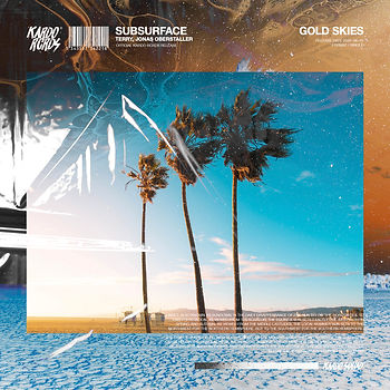 Gold Skies Cover HQ.jpg