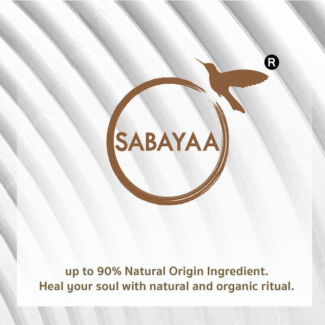 sabayaa logo.jpg
