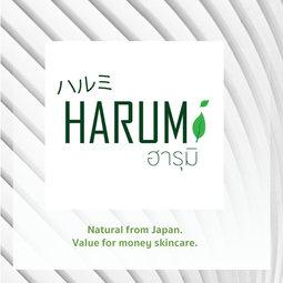 harumi logo.jpg
