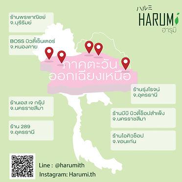 map sale-2.jpg