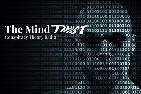 smaller mind twist.jpg
