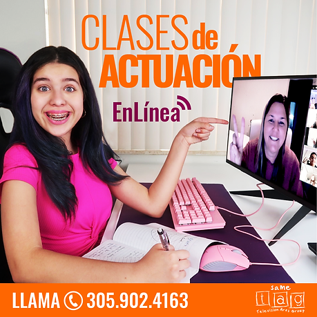 Flyer_ClasesEnLinea-01.png