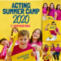 Acting Summer Camp 2020-01-2.png