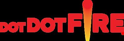 DDF Logo_1920.png