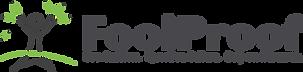FoolProof_Company_Logo.png