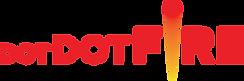 Dotdotfire-Logo_Large.png