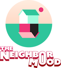NeighborMood_Logo_FullRes.png