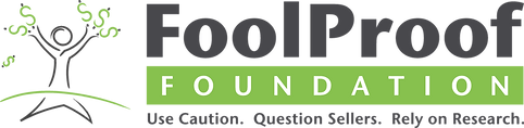 FoolProof_Foundation_Logo.png
