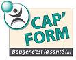 Logo CAP'FORM.JPG