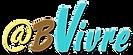 Logo-atoutbienvivre-Leonie-BODIN-Naturop