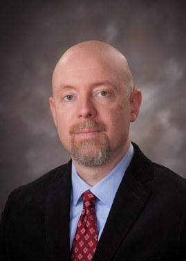 Dr. Ernest J. Hoefner