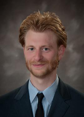 Dr. Samuel H. Gay