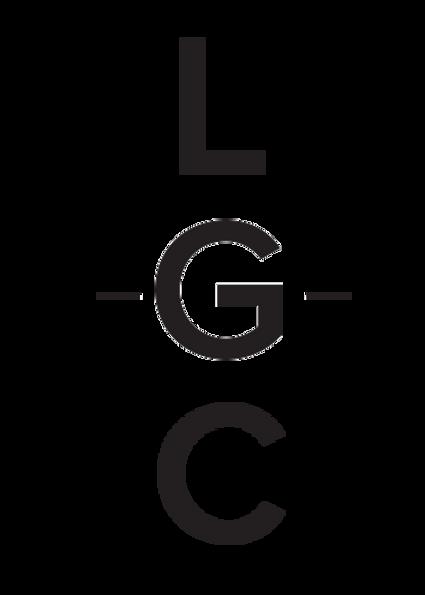 LGC Black.png