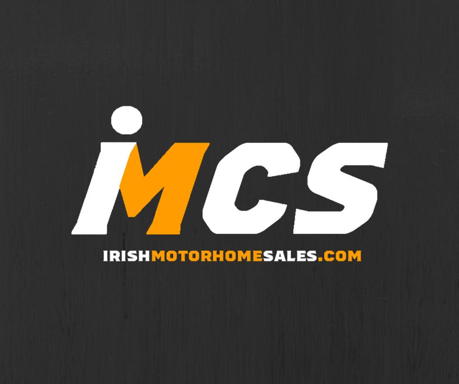 IMCS Facebook
