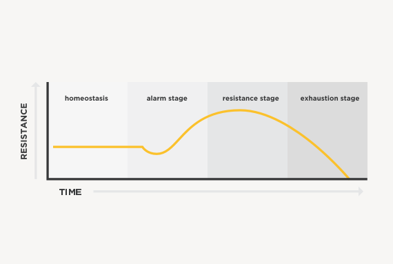 https://www.integrativepro.com/articles/general-adaptation-syndrome-stages