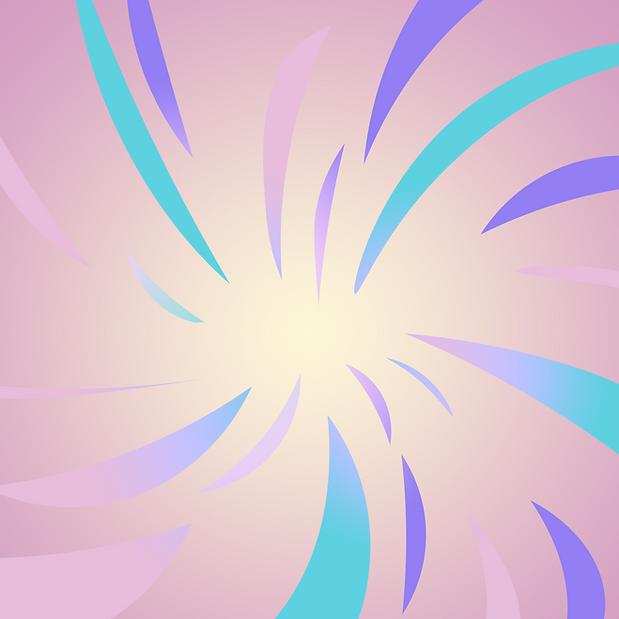 big swirl.png