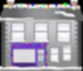Christmas Logo Randalstown.png