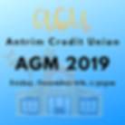 agm19 cover.png