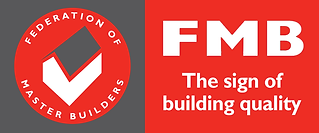 fmb-logo-wide.png