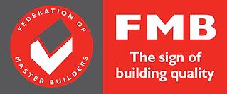 fmb-logo-wide.png