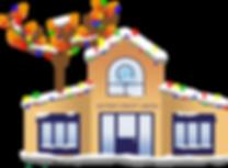 Christmas Logo Antrim.png