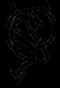 ESavage Logo_edited.png