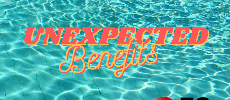 The Unexpected Benefits of Holidays