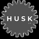 HusK UK