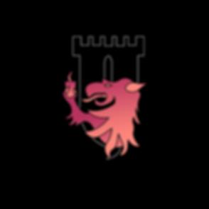 Logo Black].png