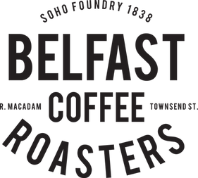 Belfast Coffee Roasters.png