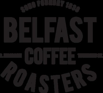 Belfast Coffee Roasters.png