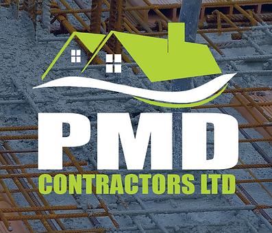 Logo on BG.png