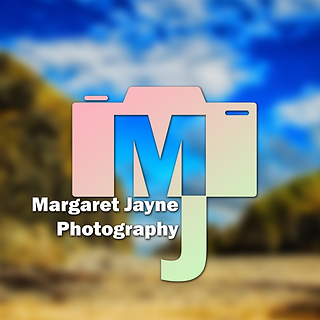MJP Facebook