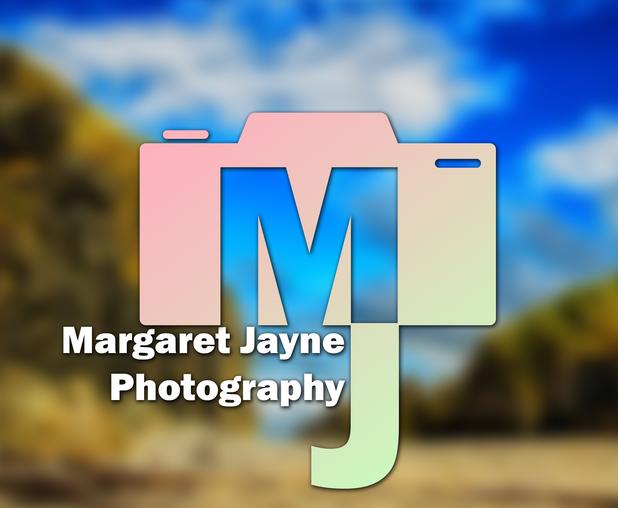 MJPhotography