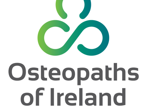 Osteopaths of Ireland