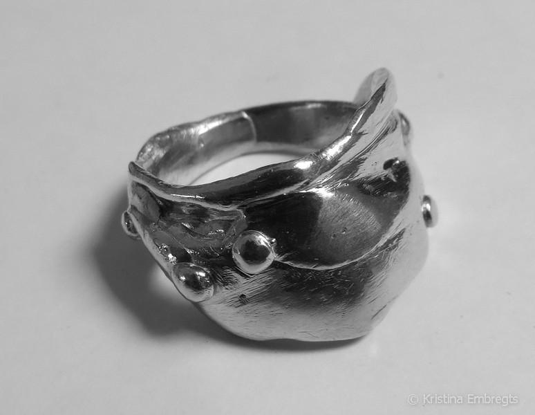 KE_gegoten-ring_28