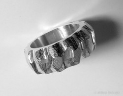 KE_gegoten-ring_42