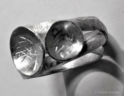 KE_gegoten-ring_11