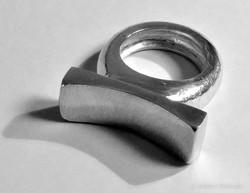 KE_gegoten-ring_5