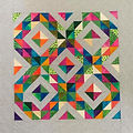 Sew Many Triangles Version 2.0.jpg