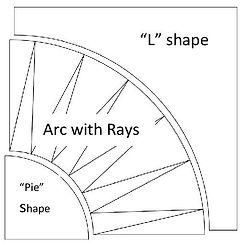 Diagram-page-001 (2).jpg