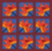 Window Pane-page-001 (2).jpg