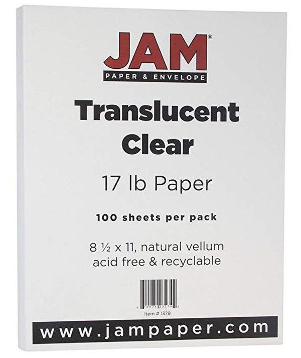 JAM Paper.JPG