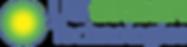 USGreen Technologies Logo