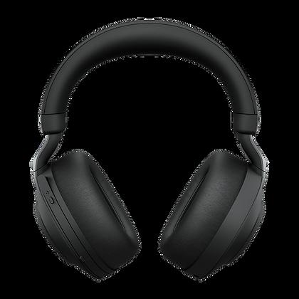 Jabra Evolve2 85 Stereo Wireless Headset