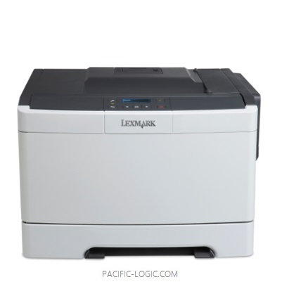 Lexmark CS310DN Color Laser