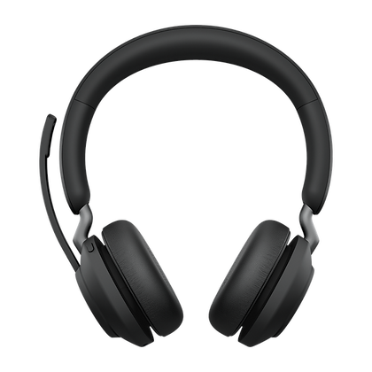 Jabra Evolve2 65 Stereo Wireless Headset